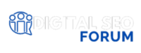 Digital SEO Forum